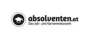 absolventen-at-gmbh
