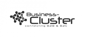 business-cluster-network