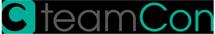 teamCon GmbH: