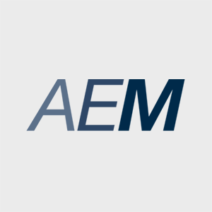 AEM Unternehmerkapital GmbH
