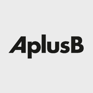 AplusB – Academia plus Business