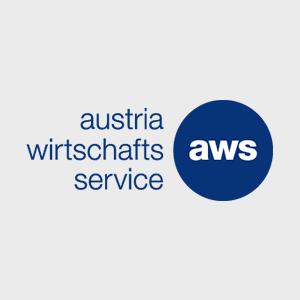 AWS – Austria Wirtschaftsservice