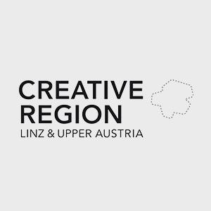 Creative Region Linz & Upper Austria