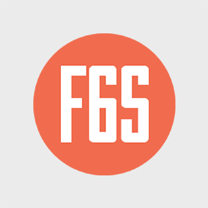F6S Network Limited