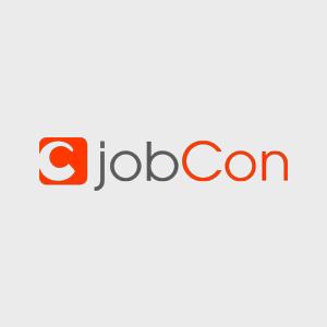 jobCon – Personalberatung