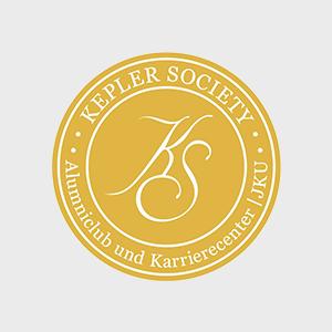 Kepler Society – Alumniclub und Karrierecenter der JKU
