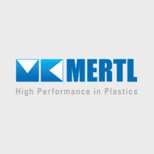 Mertl Kunststoffe GmbH