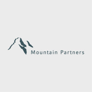 Mountain Partners AG