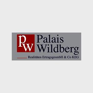 Palais Wildberg