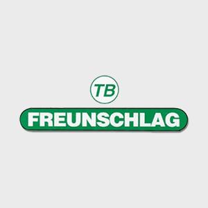 Technisches Büro Freunschlag GmbH