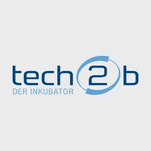 tech2b Inkubator GmbH