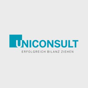 Uniconsult Steuerberatung GmbH